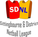 Sittingbourne & District Netball League